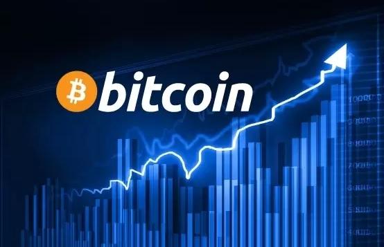 12 ocak 2021 bitcoin analizi 602118ed90771
