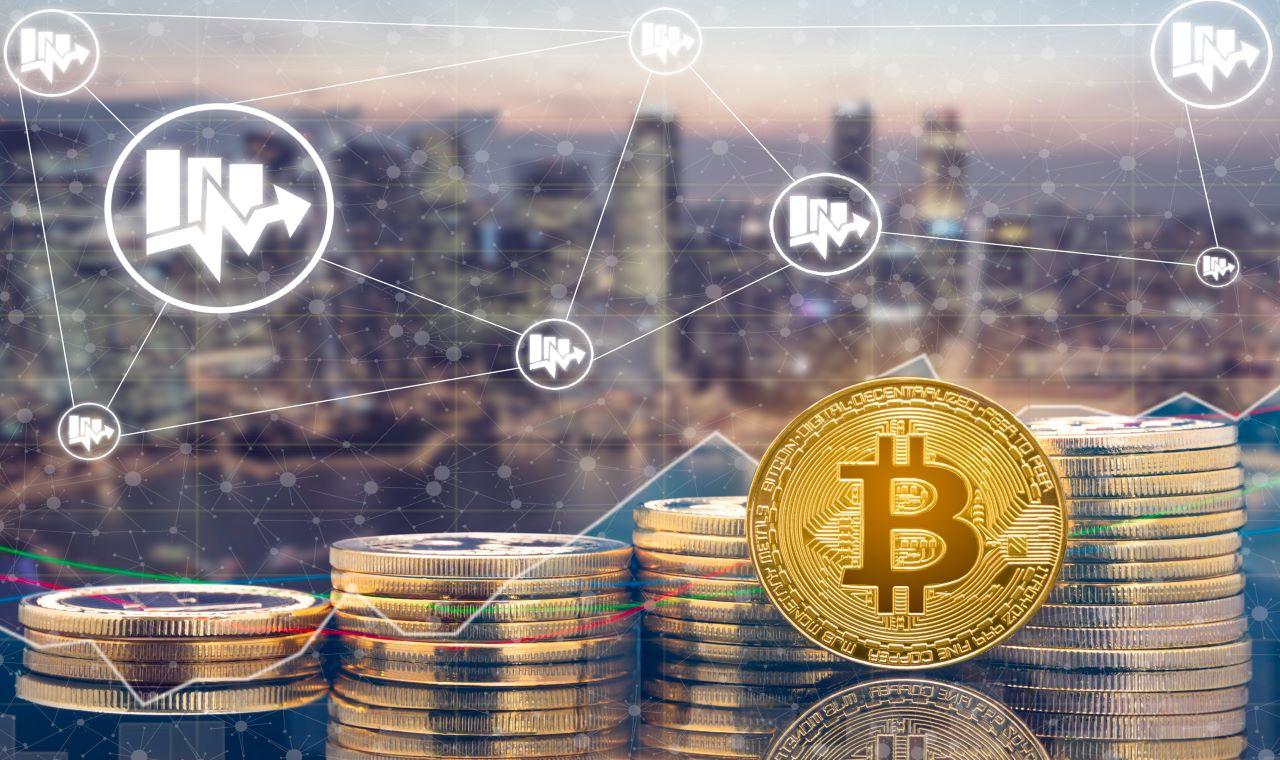 7 subat bitcoin fiyat analizi 6021166e313f5