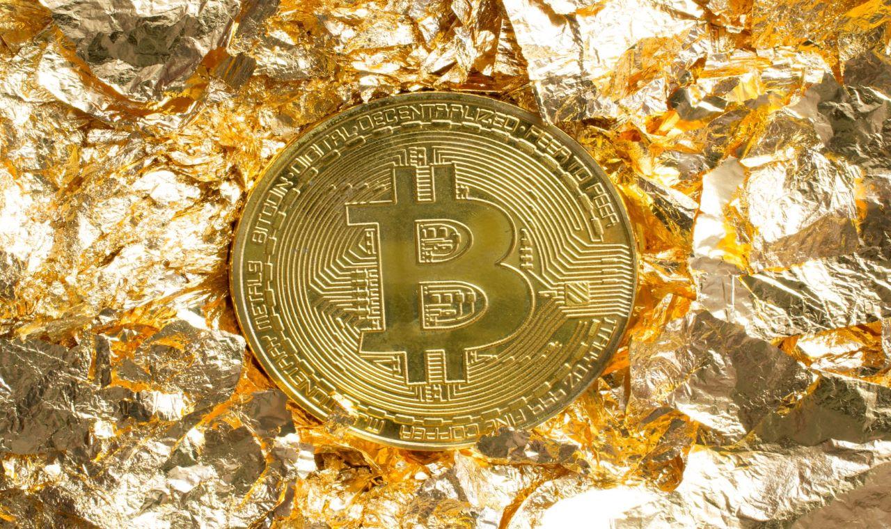 altin bitcoin karsisinda cazibesini yitiriyor 6021167e5ab18