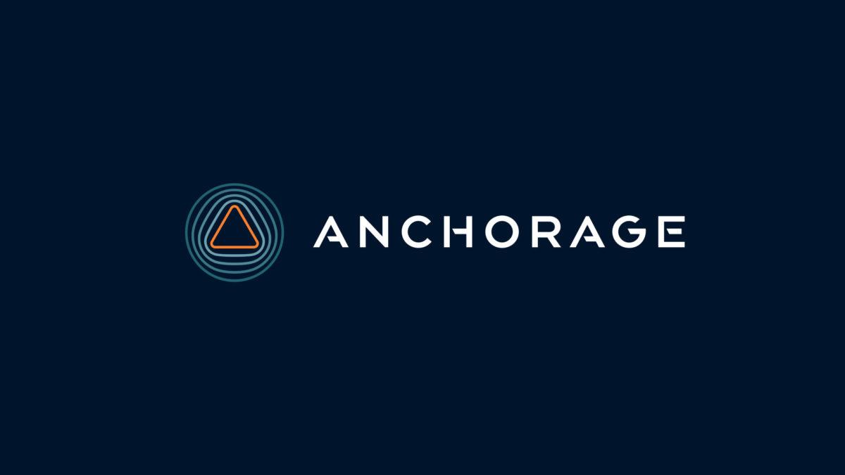 anchorage ilk dijital varlik bankasi oldu 602127dbdc51f