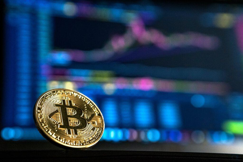 Monobank Kurucu Ortağı Bitcoin'e Yatırım Yapıyor