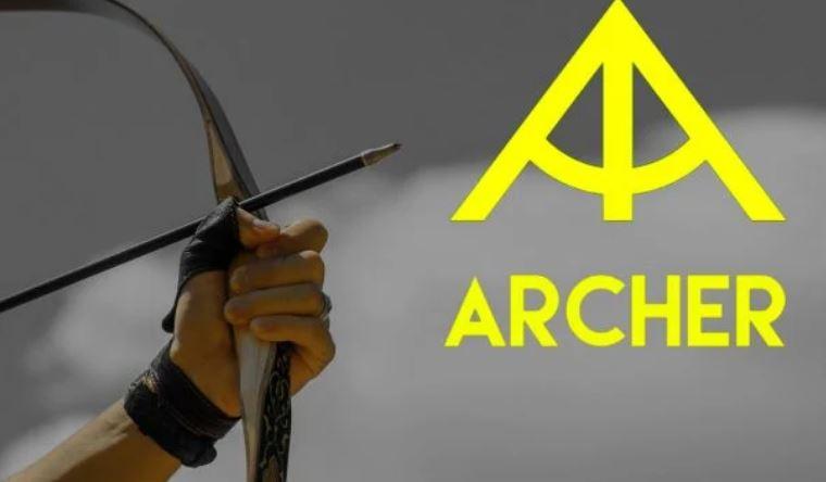 archer dao arch uc haftada 1338 artti 60212f73486ca