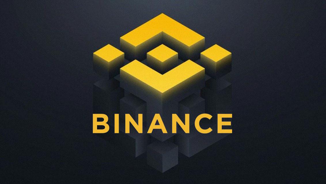 binance defi hizlandirici programi icin blockchain sirketi orbs ile anlasti 6021283717cf9