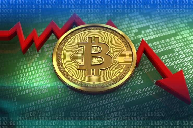 bitcoin 21 deger kaybetti 602119204d9c7