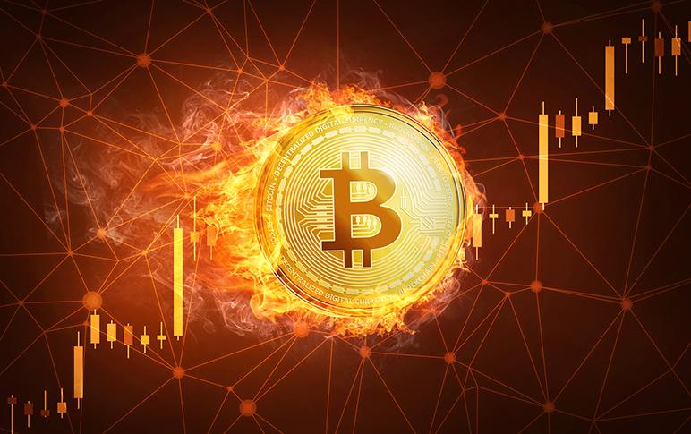 bitcoin 286 000 dolari gorur mu 602119829c792