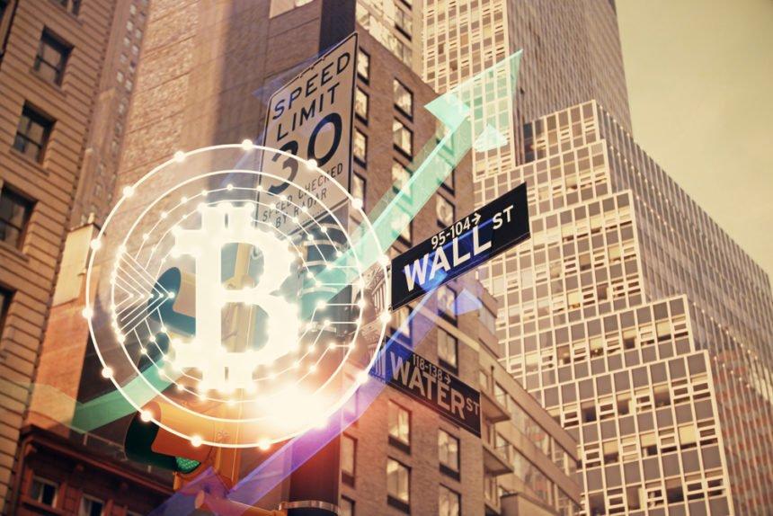 bitcoin 35 000 dolari asti 60211a18a31ab