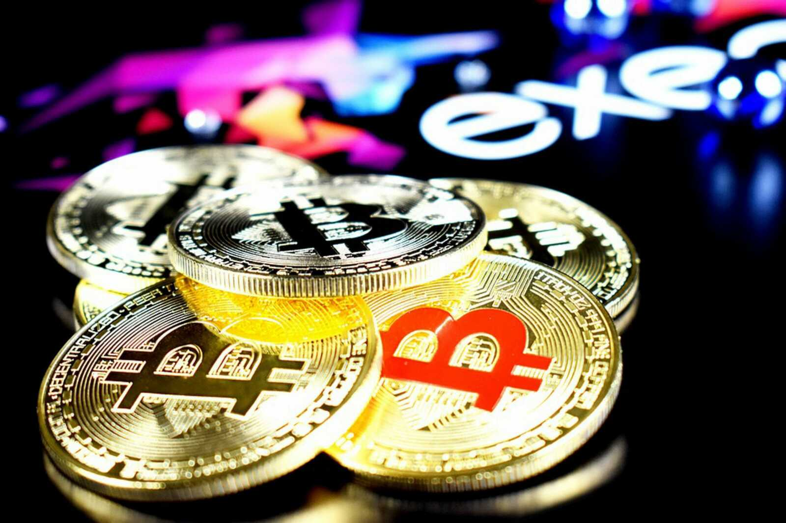 bitcoin 40 000 dolari gecti 602119aa182d6 scaled