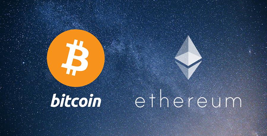 bitcoin gunluk transfer degeri yukselisi devam ediyor 602119fd664a3