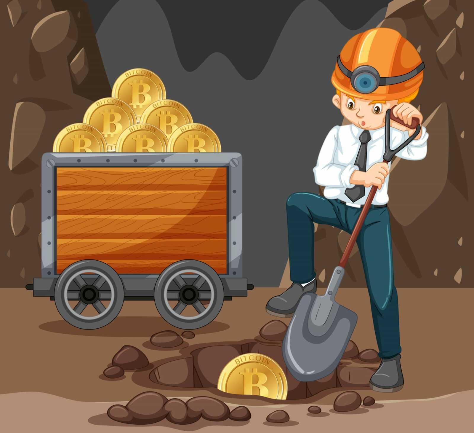 bitcoin madencileri kar realizasyonuna gecti 6021192644d86 scaled