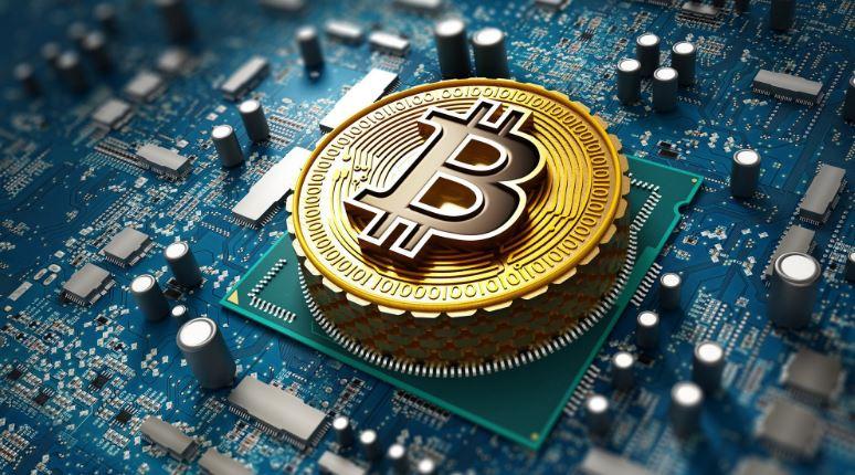 bitcoin nedir 60211bf5ee4b3