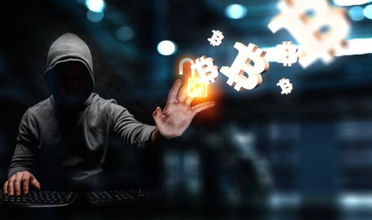 bitcoin nedir 60211bf7a29ae
