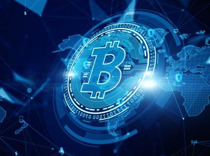 bitcoin opsiyon piyasasinda dev vade gunu yaklasiyor 60211836e39be