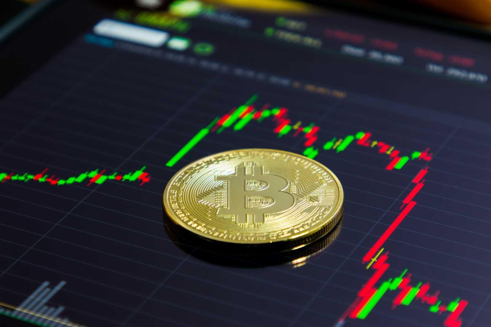 bitcoin teknik analizi 602118faf27a2