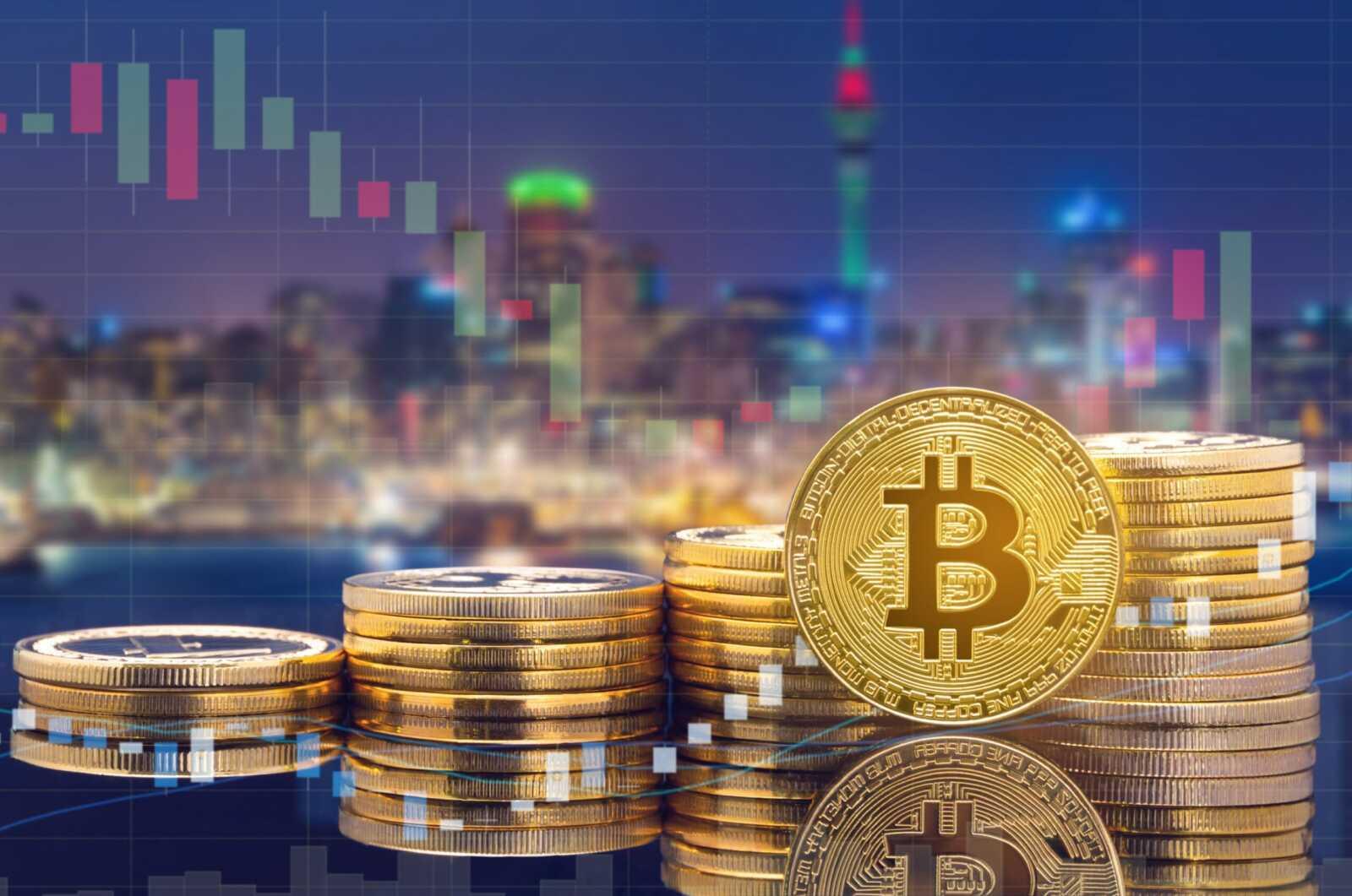 bitcoin tekrar 20 000 dolari gorur mu 6021197012b8f scaled