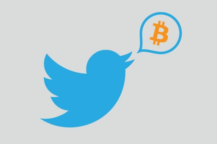 bitcoin twitterda patlama yapti 60211a5091cc6