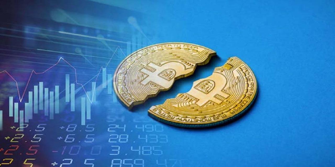 bitcoin ve altkoinler sert dustu ralli bitti mi 602117d93353b