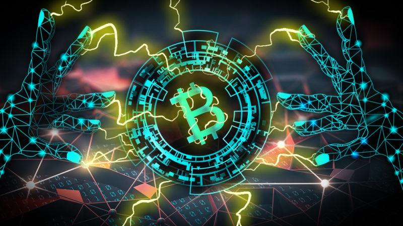 bitcoin ve stabilkoinler yukseliyor 602118858895e