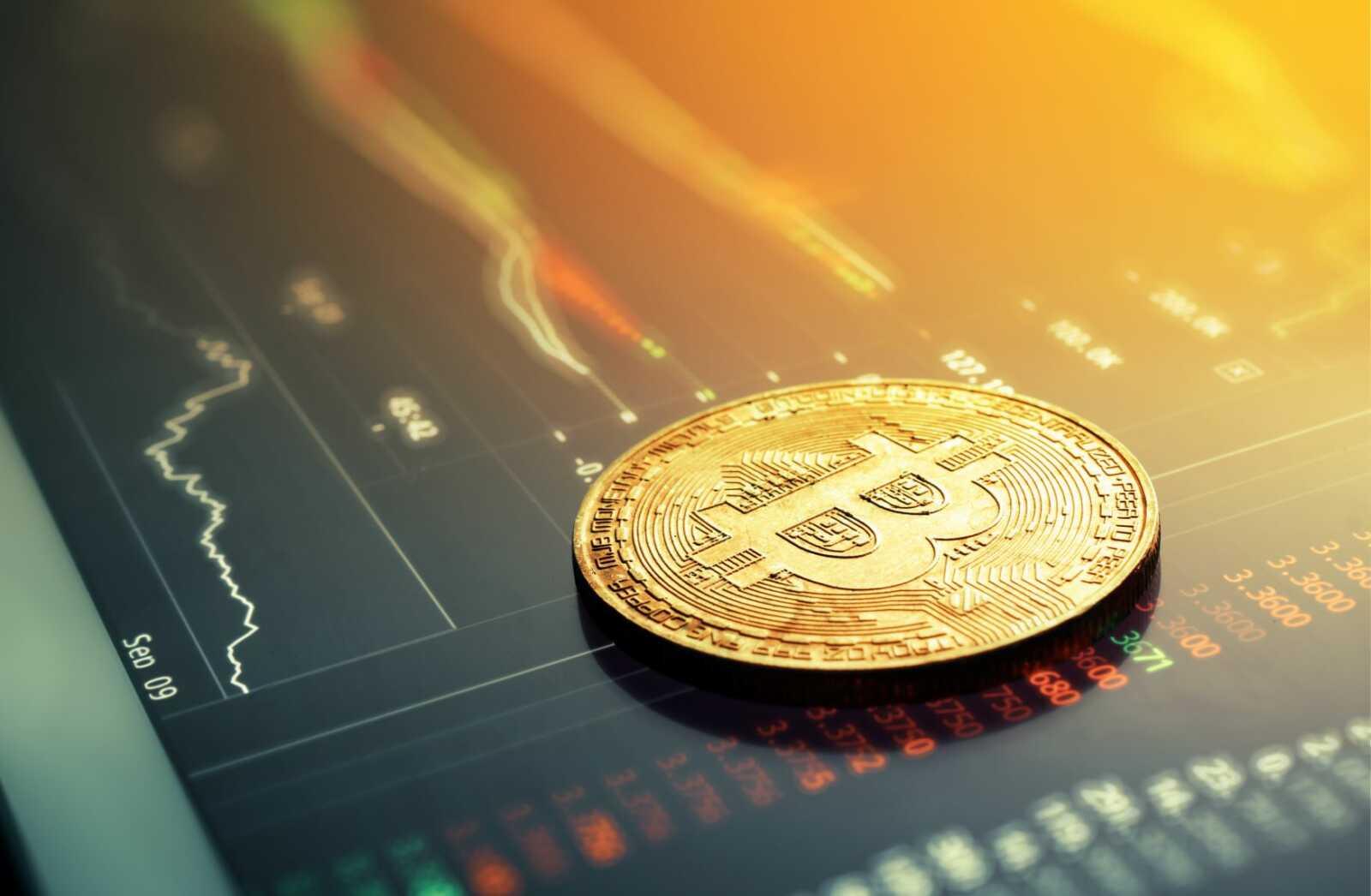 bitcoin yatirimcilarinin bu hafta izlemesi gereken 5 konu basligi 60211908d39cd
