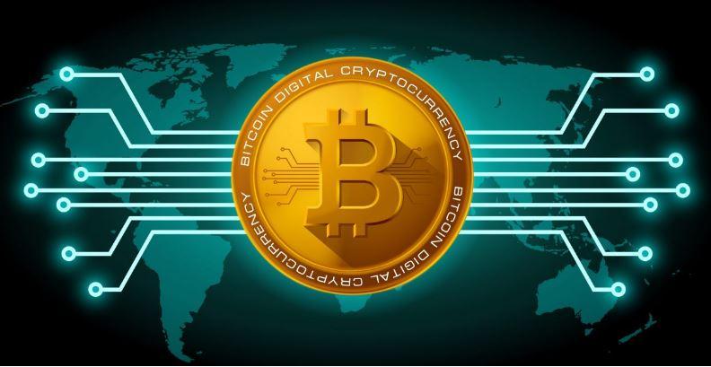 bitcoinde yeni bir rekor daha 60211a9718a52