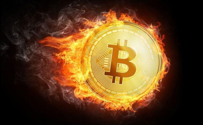 bitcoinden yeni zirve 60211a0ae61ad