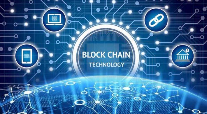 blockchain nedir 60211be23feed