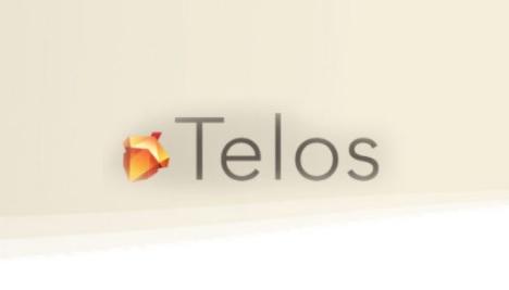 blockchain platformu telos nftleri piyasaya surdu 6021295613cea