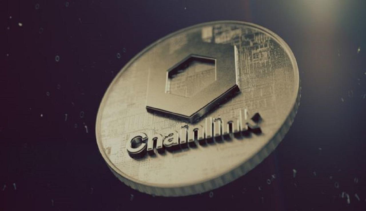 chainlink son 7 saatte 15 yukseldi 60212e505721a