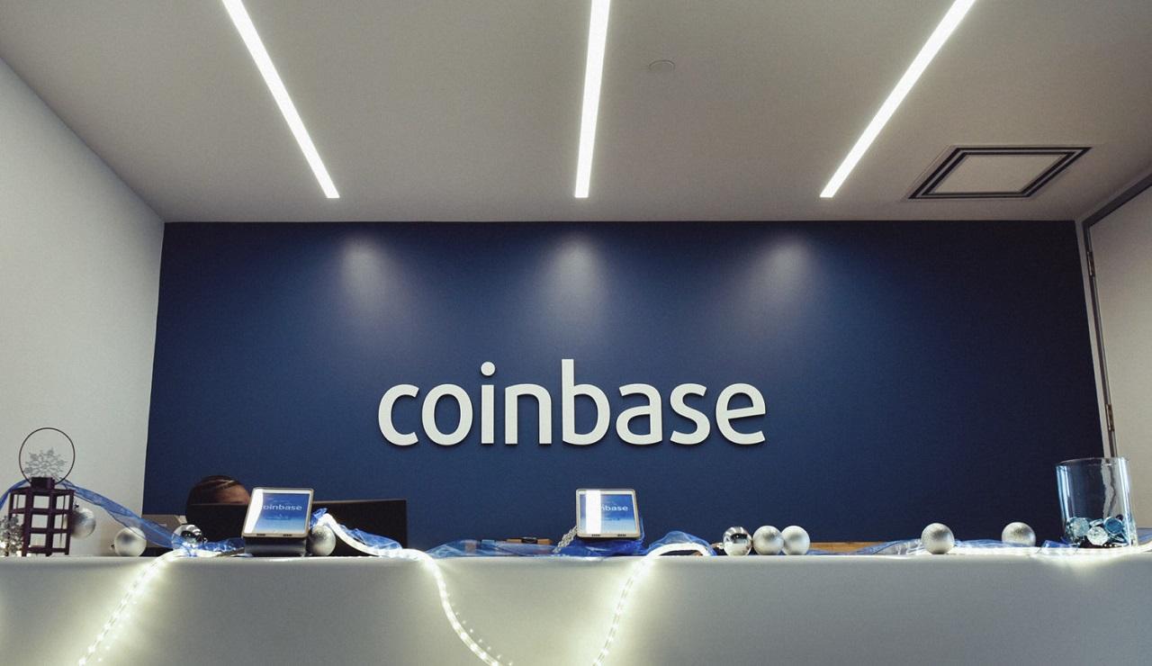 coinbase custody artik mstablei destekliyor 602125a4effde