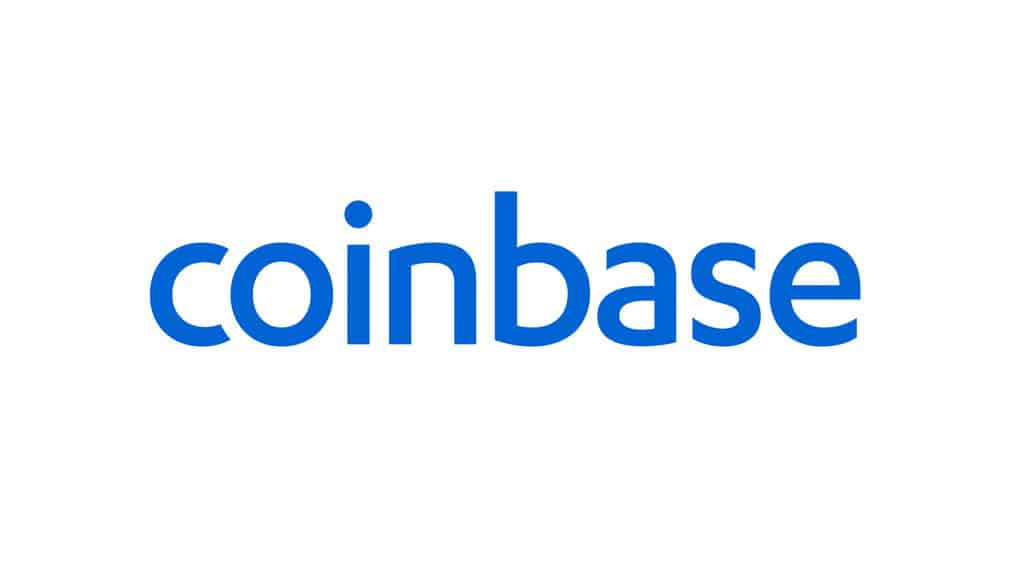 coinbase routefirei satin aldi 6021290365788