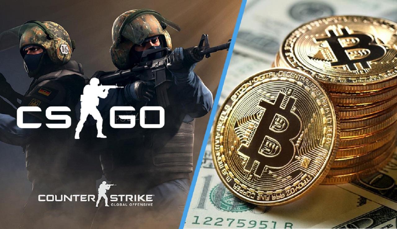 counter strike oynayarak bitcoin kazanabilirsiniz 602123f718b9c
