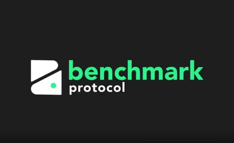 defi alaninda devrim yaratacak protokol benchmark 602127653e3c6