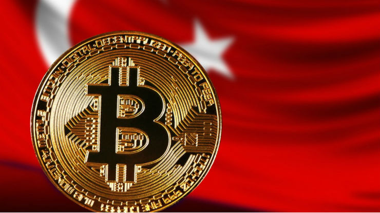 devlet kripto para teknolojisi ile ilgili calisma baslatti 602128da43ddf