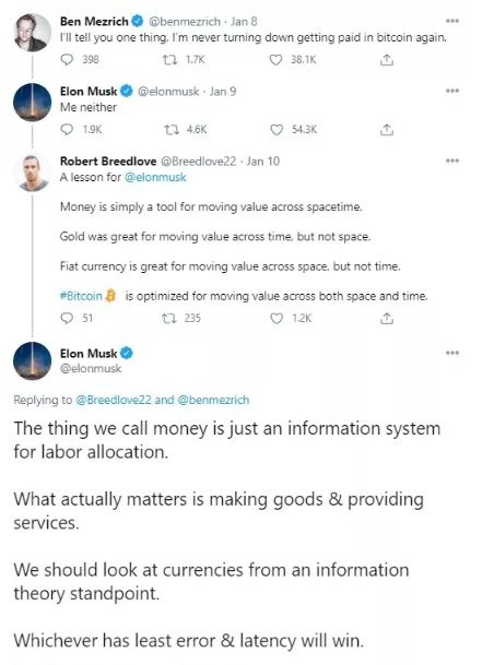 elon musk bitcoin ile ilgili goruslerini paylasti 60211875da82a