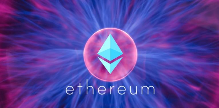 ethereum eth toplam arzi dusuyor 60212f8083c3d