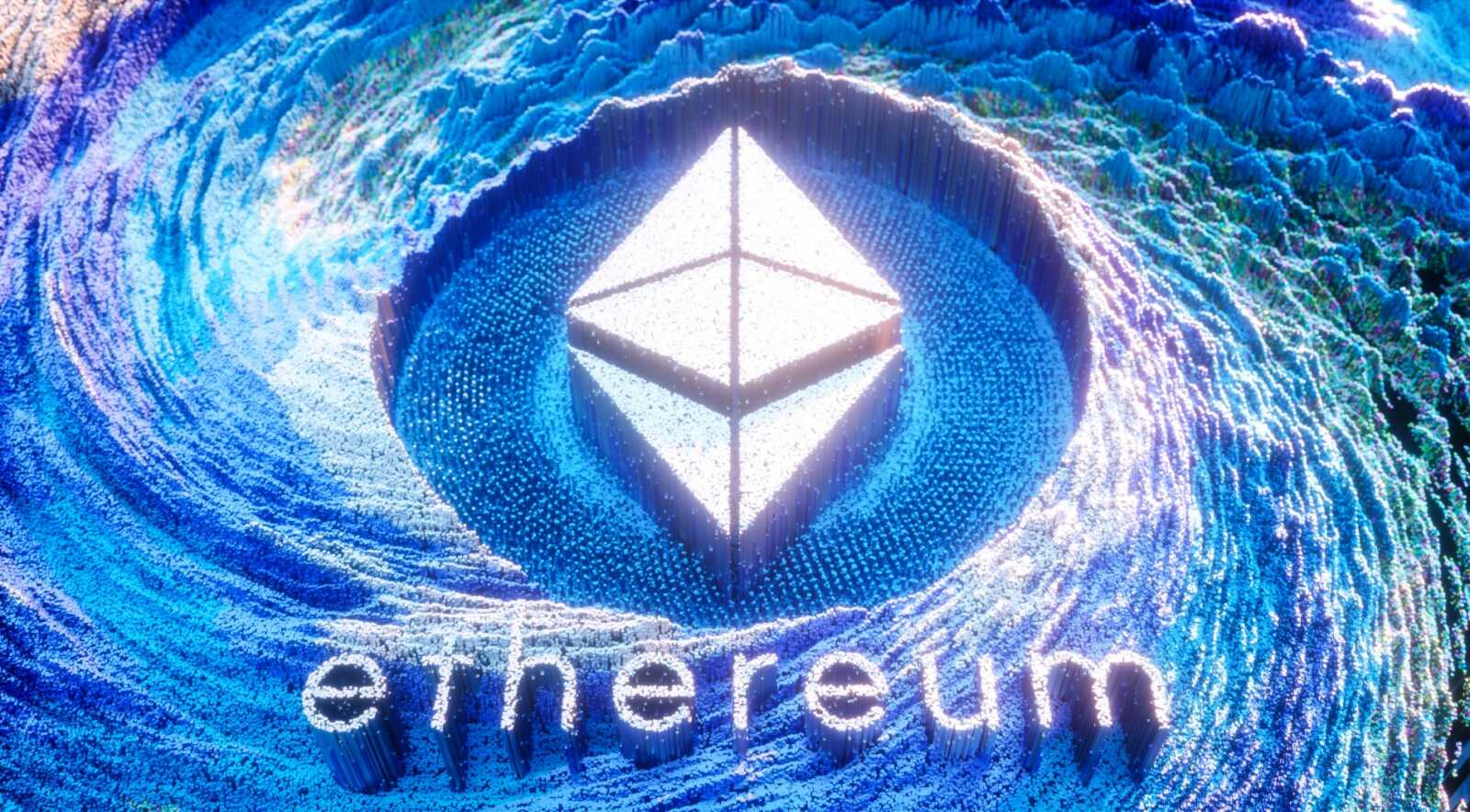 ethereum modern paranin interneti 60212f875f069