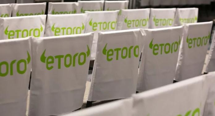 etoro usa xrp ticaretini askiya alan son borsa oldu 602129a03596c