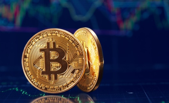 financial times bitcoini manset yapti 6021297494114