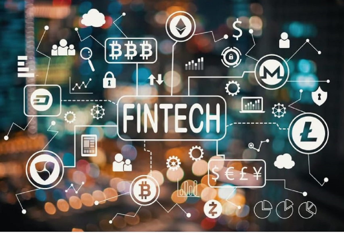 fintech finans teknolojisi nedir 60211bb3e1b69