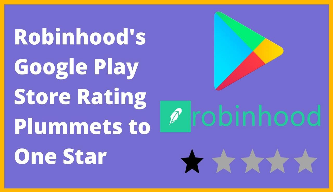 google robinhood ile ilgili olumsuz yorumlari sildi 602124c0a5dba