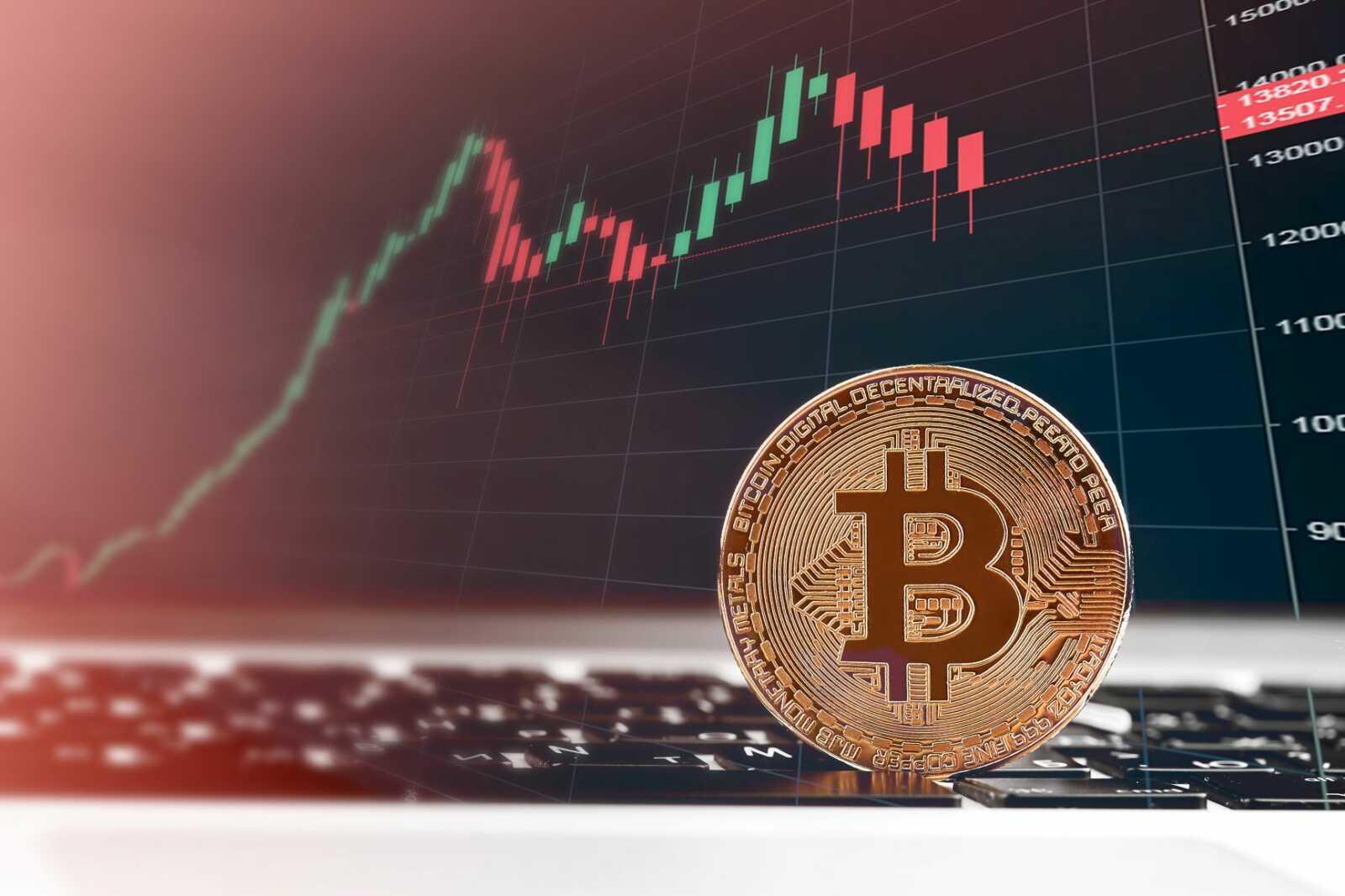 grayscale bir gunde 607 milyon dolar tutarinda bitcoin satin aldi 6021180629446