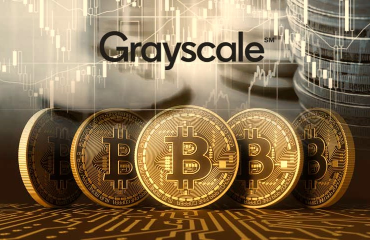 grayscale en buyuk kripto para yatirimcilarindan biri 602128b98f7cd
