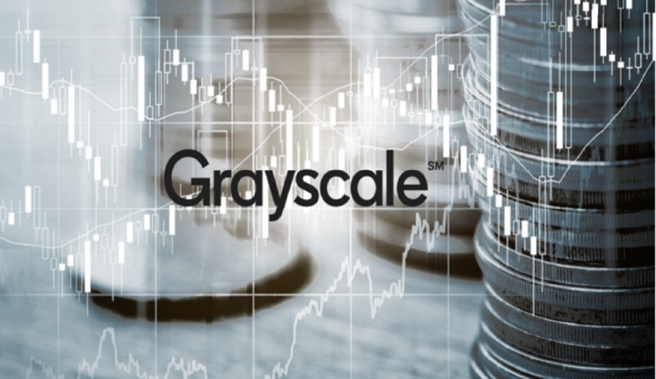 grayscale link icin yatirim fonumu kuruyor 60212ef2c6819