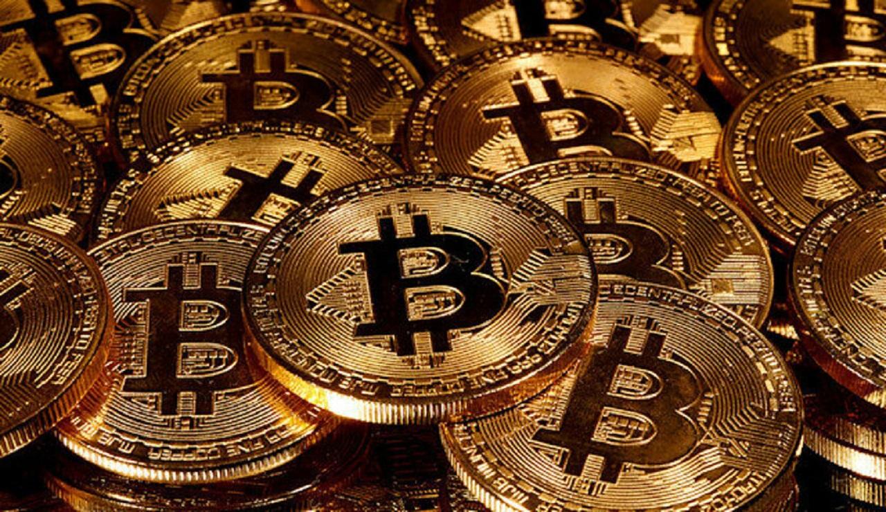 investing com analisti bitcoin 60 bin dolari gorecek 602116b32e3c1