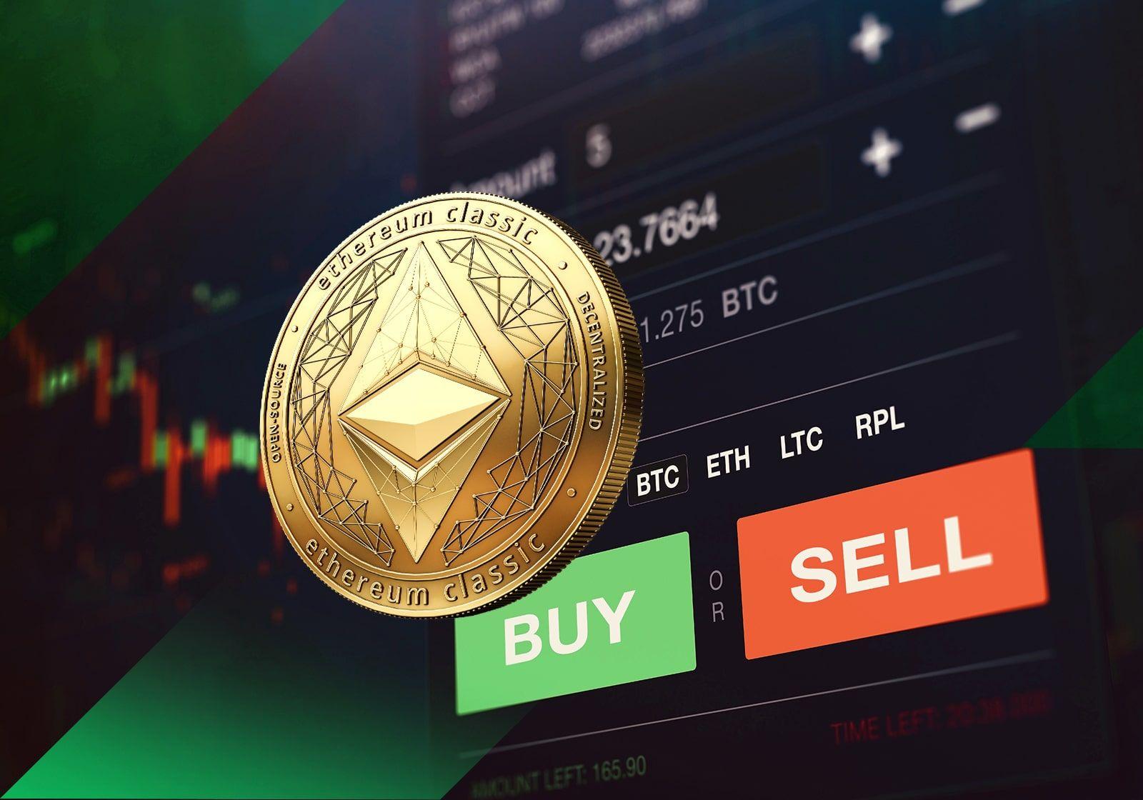 Ethereum Gas Ücretleri Yatırımcıları DeFi'dan Uzaklaştırıyor