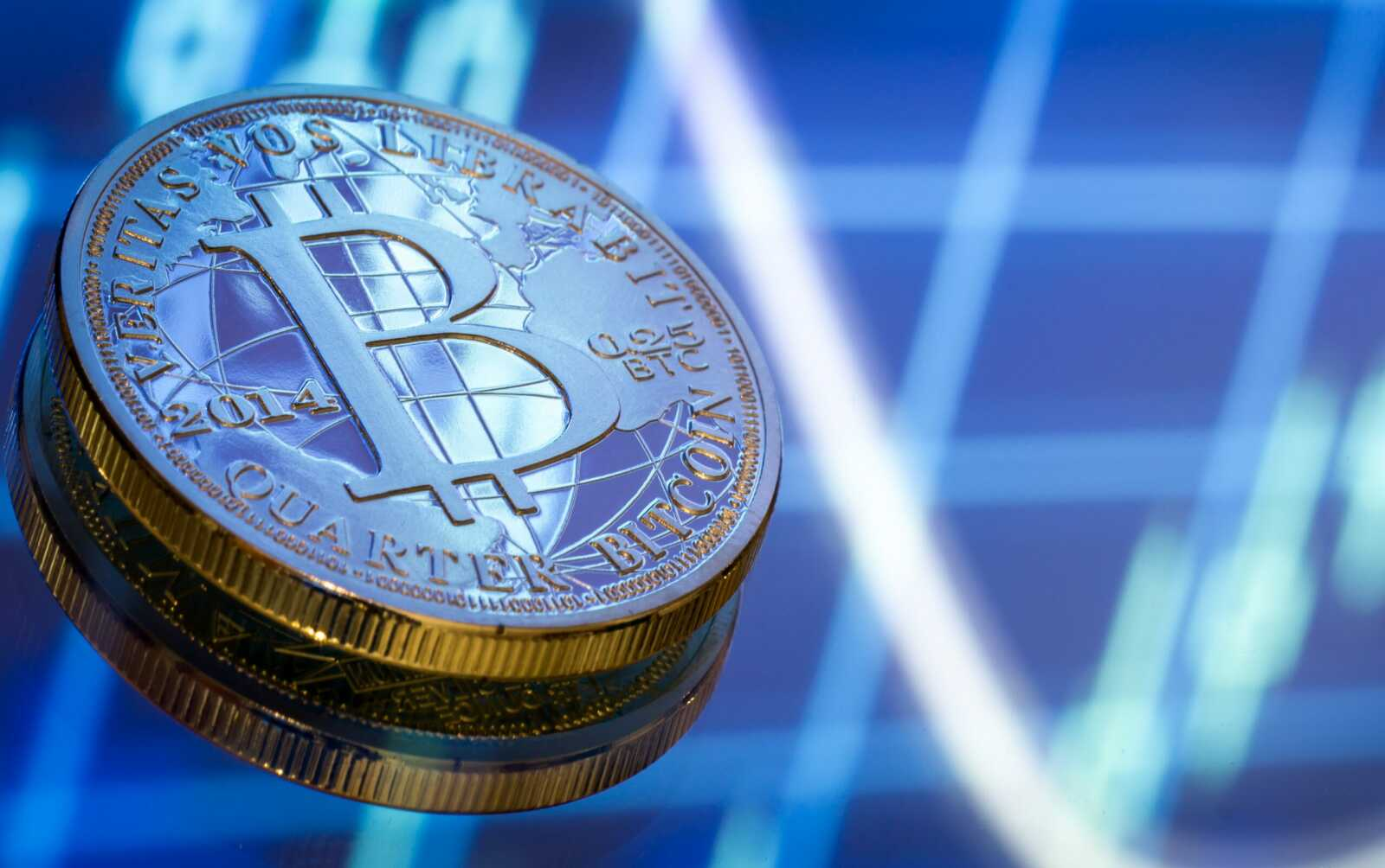 jp morgan bitcoin 40 000 dolari asamazsa duzeltmeyle karsilasabilir 6021181431964 scaled