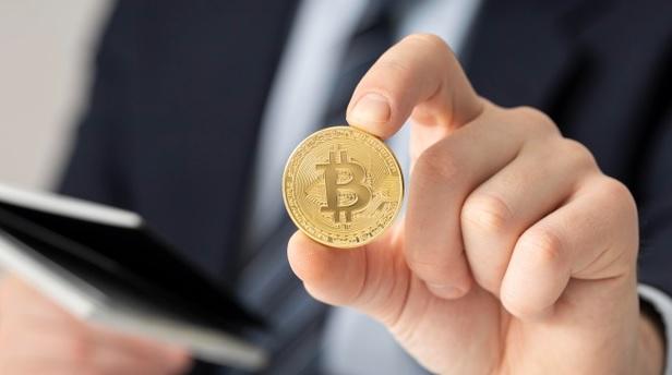 jpmorgan bitcoin 146 000 olabilir 60211a379967a