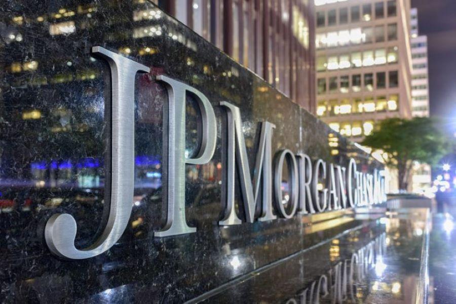 JP Morgan, Talep Büyümeye Devam Ederse Bitcoin'le İlgilenebilir