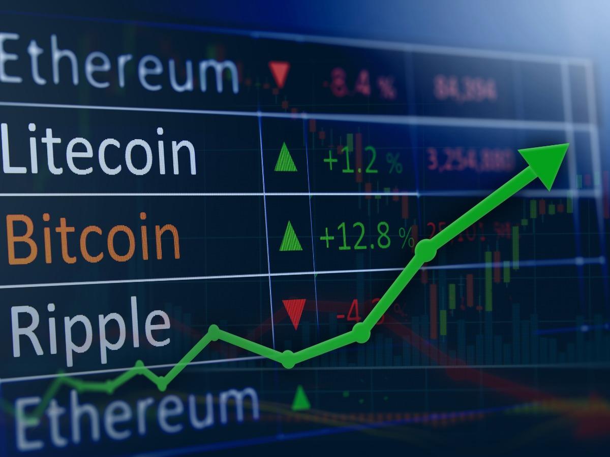 kripto para piyasa degeri ilk kez bir trilyon dolari asti 6021290aa6bd6
