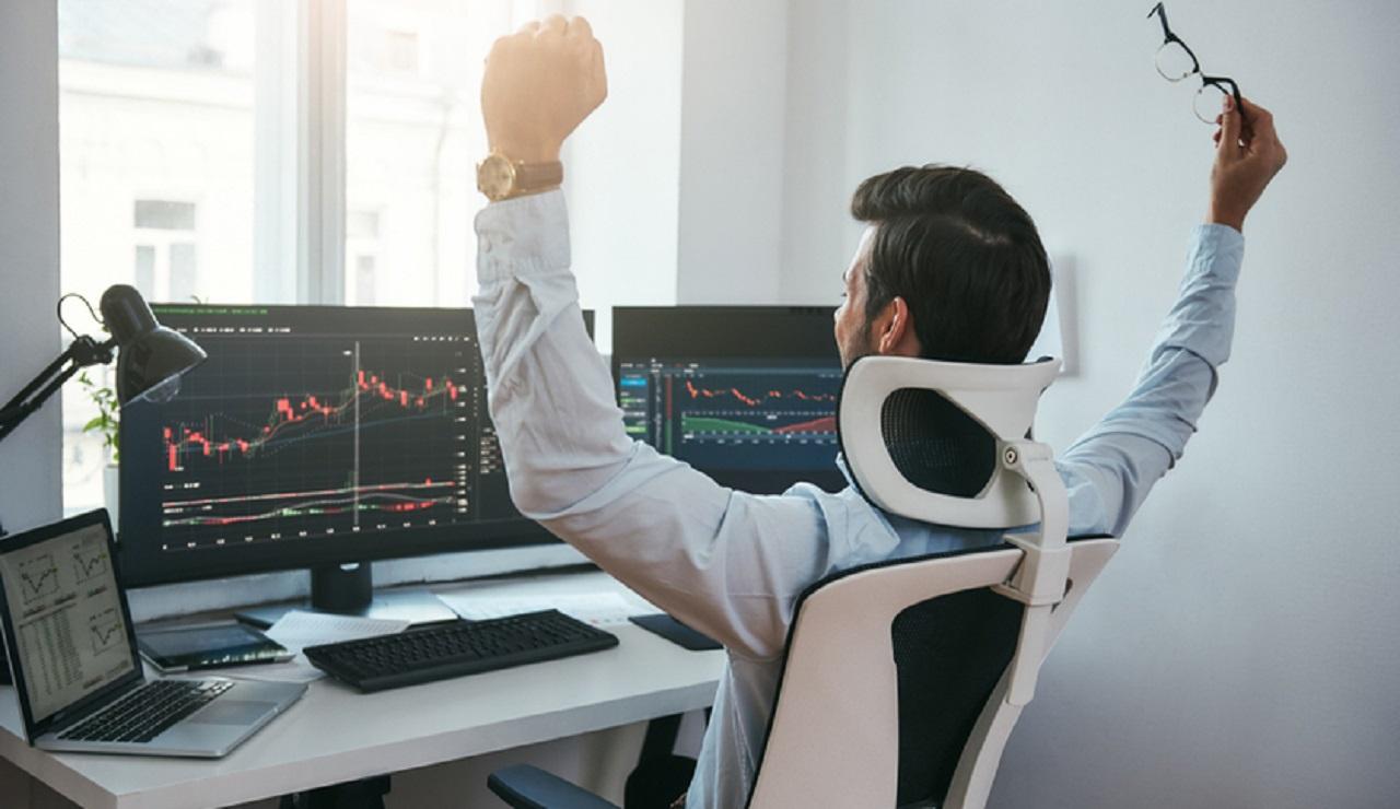 kripto ticaret stratejisi dip almak icin finansman oranlarini kullanma 602125890177b