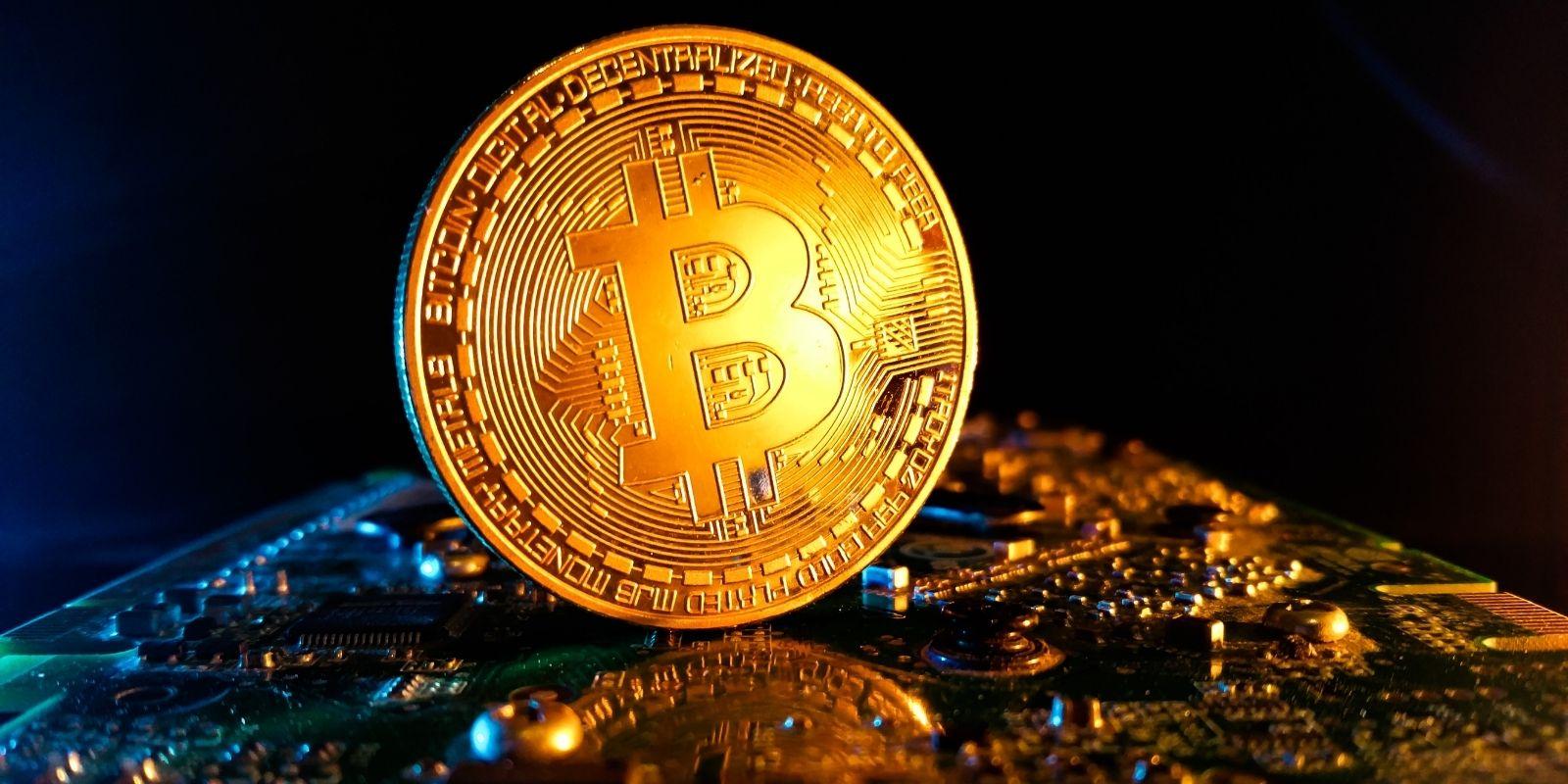 kurumsal benimseme bitcoin yukselisini destekledi 602117029ac97